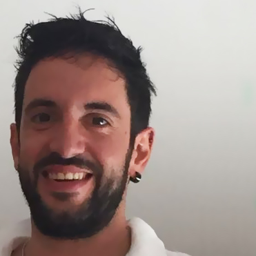 Matteo Balestrini