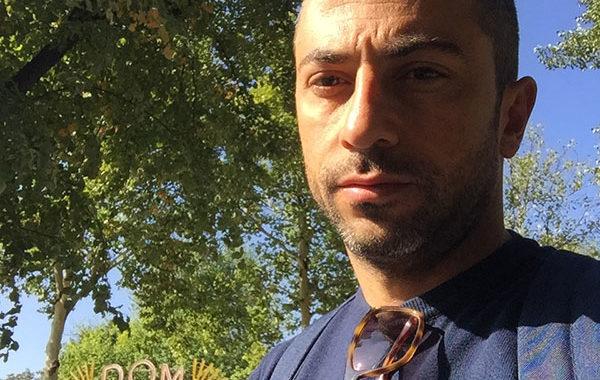 Maurizio Zamponi