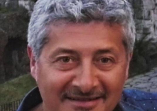 Elvezio Picchi