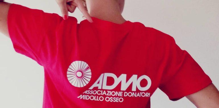 """ADMO Ascoli alla 15ma edizione di """"VINOinVENA"""""""