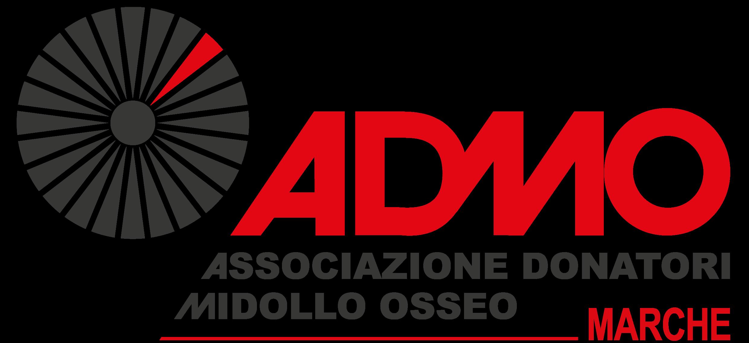 Admo Marche